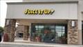 Image for Juice it Up - Sanderson Ave - Hemet, CA