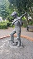 Image for Coal Miner - High Street - Coalville, Leicestershire