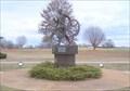 Image for Jesse Owens Statue - Danville, AL