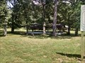Image for Moss Springs Picnic Area - Carthage, MO USA