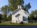 Image for Ball Prairie School - Winneconne, WI