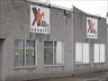 "Image for ""CIXM - XM Country 105 FM"" - Whitecourt, Alberta"