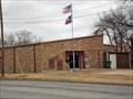 Image for Coleman Masonic Lodge #496 AF & AM - Coleman, TX