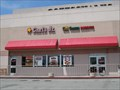 Image for Carl's Jr - Capitola Mall - Capitola, CA