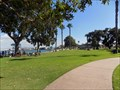 Image for Glorietta Bay Park -  Coronado, CA
