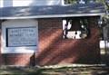 Image for St Peter's UMC - Hamlet. NC, USA