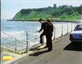 Image for Royal Marine Drive, Scarborough, Yorks, UK - Rosie, An Informant for Englebert (1981)