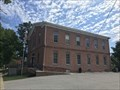 Image for St. Paul's Roman Catholic Church (Former) - Delaware City, DE