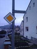 Image for GOETHESTRASSE - 91257 Pegnitz/ Bavaria/ Germany