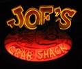Image for Joe's Crab Shack - Sandy Utah