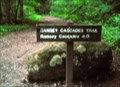 Image for Ramsey Cascades Trail - GSMNP, TN