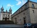 Image for Convento de Santa Maria do Bouro - Amares, Portugal