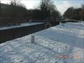 Image for Kennet and Avon Canal – Lock 85 - Newbury Lock - Newbury, UK
