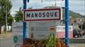 Image for Manosque, Paca, France / Leinfelden Echterdingen, Allemagne