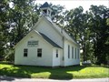 Image for Bethel Cumberland Presbyterian Church - Sarcoxie, MO