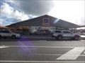 Image for ALDI Store - Wonthaggi, Vic, Australia