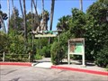 Image for Butterfly Garden - Dana Point, CA