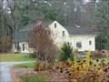 Image for Taft, Aaron, House - Uxbridge MA