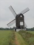 Image for Pitstone Mill - Bucks