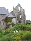 Image for Abbaye Notre Dame de Beauport (Bretagne)