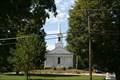 Image for First Congregational Church of Douglas - Douglas, MA
