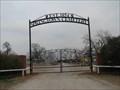 Image for Springtown Cemetery - Springtown, Texas