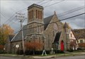 Image for Emmanuel Episcopal Church - Norwich, NY