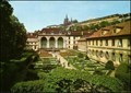 Image for Wallenstein Garden -  Prague, Czech Republic