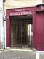 Image for Maison des Associations (Chinon, Centre, France)