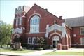 Image for Ebenezer Baptist Church - Atchison, KS