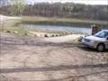 Image for Wolf Lake Boat Ramp