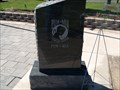 Image for EDICK-HAMLINK V.F.W. Post 369 POW/MIA Memorial - Mexico, New York