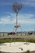 Image for Fragment, - Applecross, Western Australia