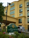 Image for La Quinta Inn - Garden City, NY