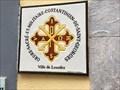 Image for Casa Mia - Lourdes - France