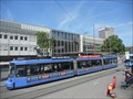 Image for München Hauptbahnhof - Munich, Germany