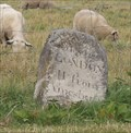 Image for A360 Milestone at Stonehenge -- Near Amesbury, Wiltshire, UK