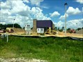 Image for Taco Bell - Route 27 - Davenport, FL
