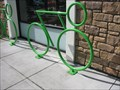 Image for Bike Bike Tender - San Leandro, CA