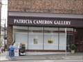 Image for Patricia Cameron Gallery - Seattle, WA