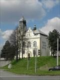 Image for Radnice slezské ostravy- Ostrava, CZ
