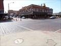 Image for Zane Grey - Fort Worth Stockyards - Fort Worth, TX