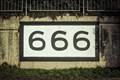 Image for 666 - Rheinkilometer, Niederkassel, NRW, Germany