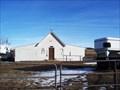 Image for Glen Grove Barn - Douglas County, Colorado