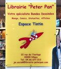 Image for Espace « Tintin » à Nimes, Gard, France