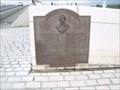 Image for Thomas Jefferson. Amitié Franco Americaine.Macon. FR