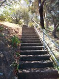 Image for Noorinan Street Stairway - Kiama, NSW