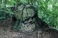 Image for Basalt-Sphäroid am Kutzenberg, Königswinter, NRW, Germany