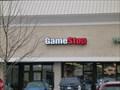 Image for GameStop - Glen Ellyn, IL