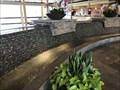 Image for JW Marriott Resort Entrance Wall Fountain - Palm Desert, CA